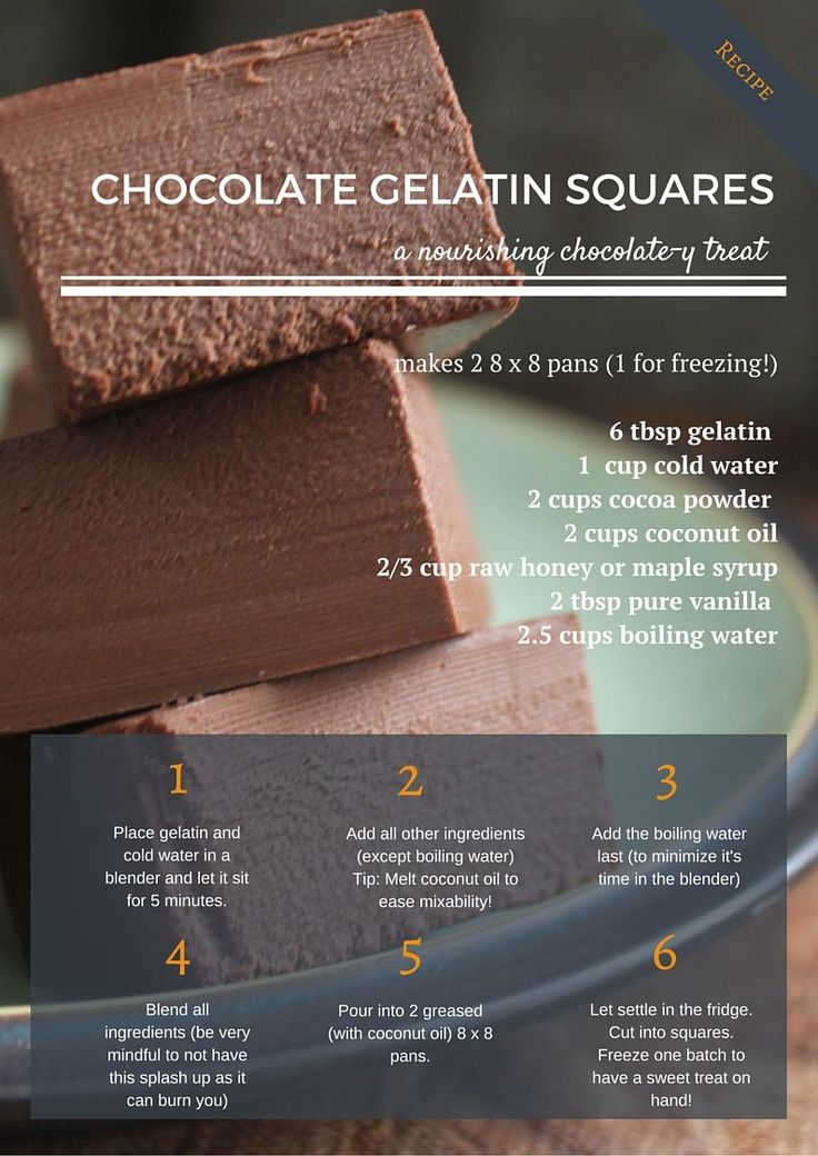 68 best images about thm gelatin on pinterest great for Does swedish fish have gelatin