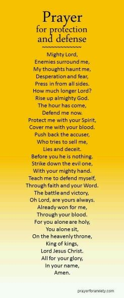 17 Best images about prayers of healing on Pinterest ...