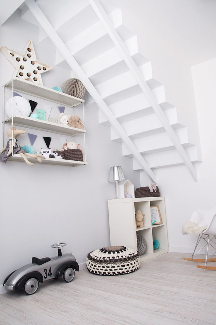 84 best cuarto del beb images on pinterest child room for Decoracion habitacion bebe