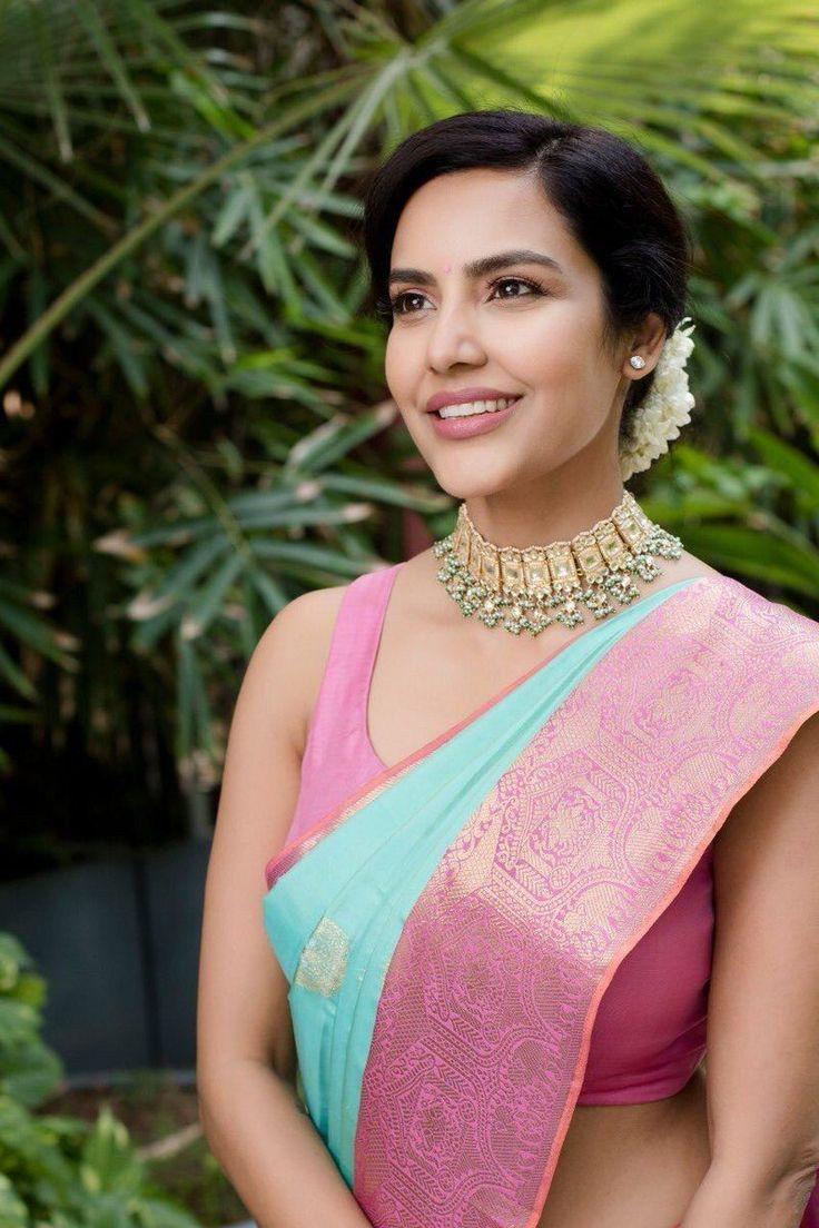Pin on marathi Beauty