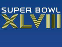2014 Super Bowl - Super Bowl XLVIII - NFL.com Mobile