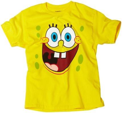 15 Best Sponge Bob Images On Pinterest Sponge Bob