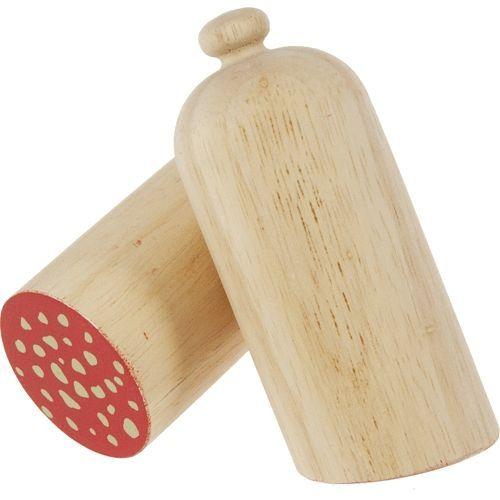 Al ons houten etenswaar is per stuk te koop, stel zelf een mandje samen.