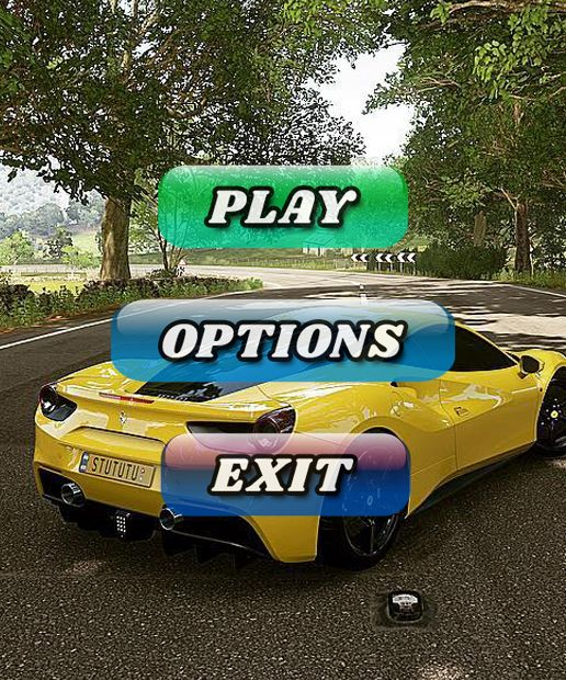 Download Completely Free Too Fast Racing Game Download The Apk File