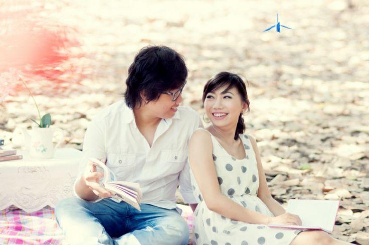 Jogja prewedding (1)