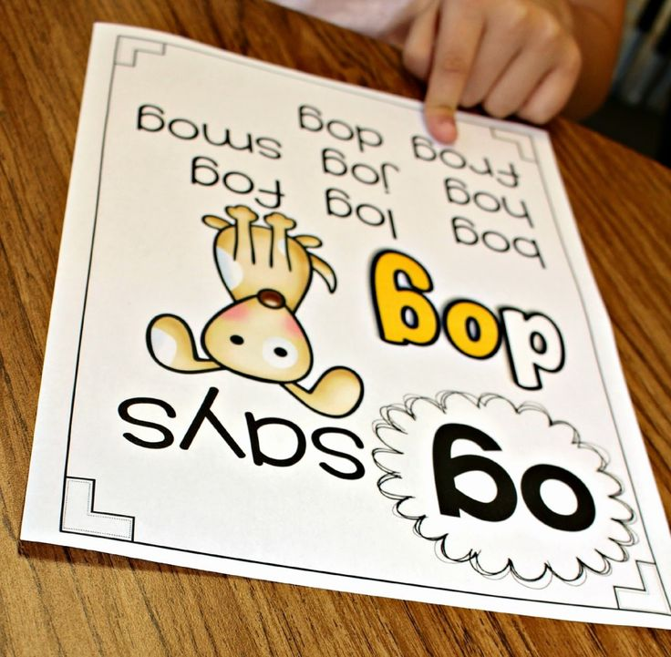 https://www.teacherspayteachers.com/Product/Phonics-Posters-Short-Vowels-1818254