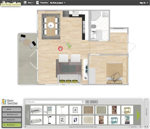 11 best dessins maisons images on Pinterest Architecture drawings