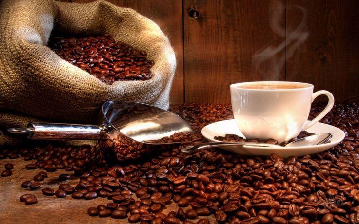Гадания на кофейной гуще.  #гадания_на_кофейной_гуще #antrio