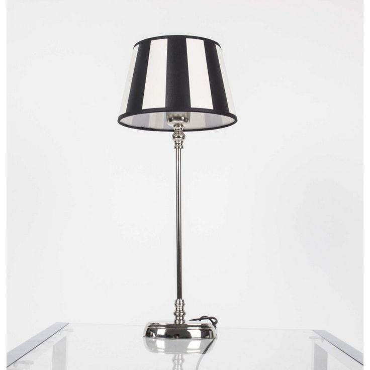 die besten 25 schwarze tischlampen ideen auf pinterest midcentury tischlampen nachttisch. Black Bedroom Furniture Sets. Home Design Ideas