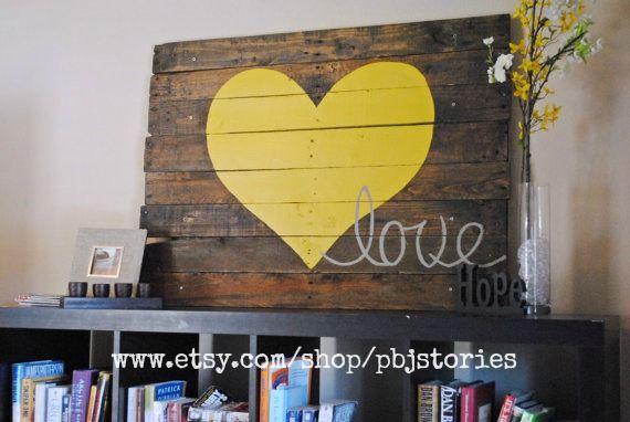 One Tough Mother: 2012 Handmade Christmas Gift Guide - Home Decor  Shop PB & J Creations!