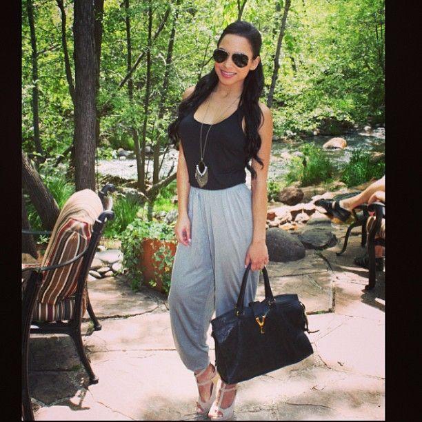 @Lisa Phillips-Barton Morales- #webstagram