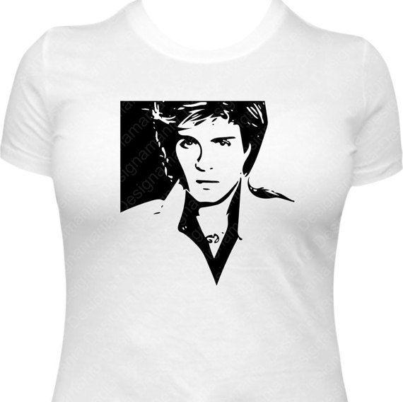 Hey, I found this really awesome Etsy listing at https://www.etsy.com/listing/400741033/duran-duran-simon-le-bon-fan-tshirt-or