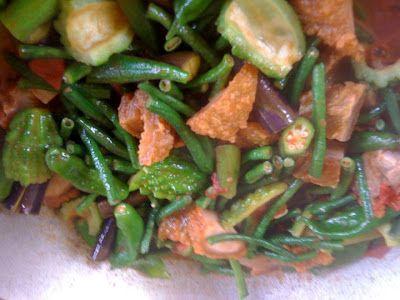 Kaukau time kaukau is a hawaiian pidgin slang word - Meaning of cuisine in english ...