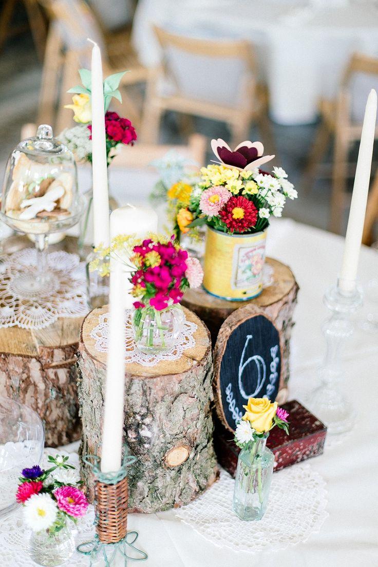 601 besten tischdekoration hochzeit i wedding tablescape bilder auf pinterest tischdekoration. Black Bedroom Furniture Sets. Home Design Ideas