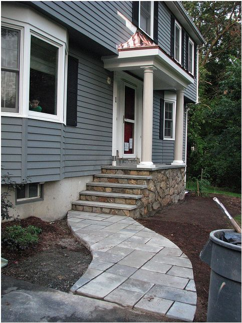 25 Best Ideas About Colonial Exterior On Pinterest Colonial House Remodel Classic House