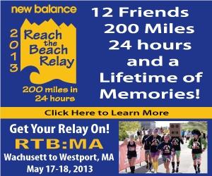 Race Finder | Runner's World & Running Times
