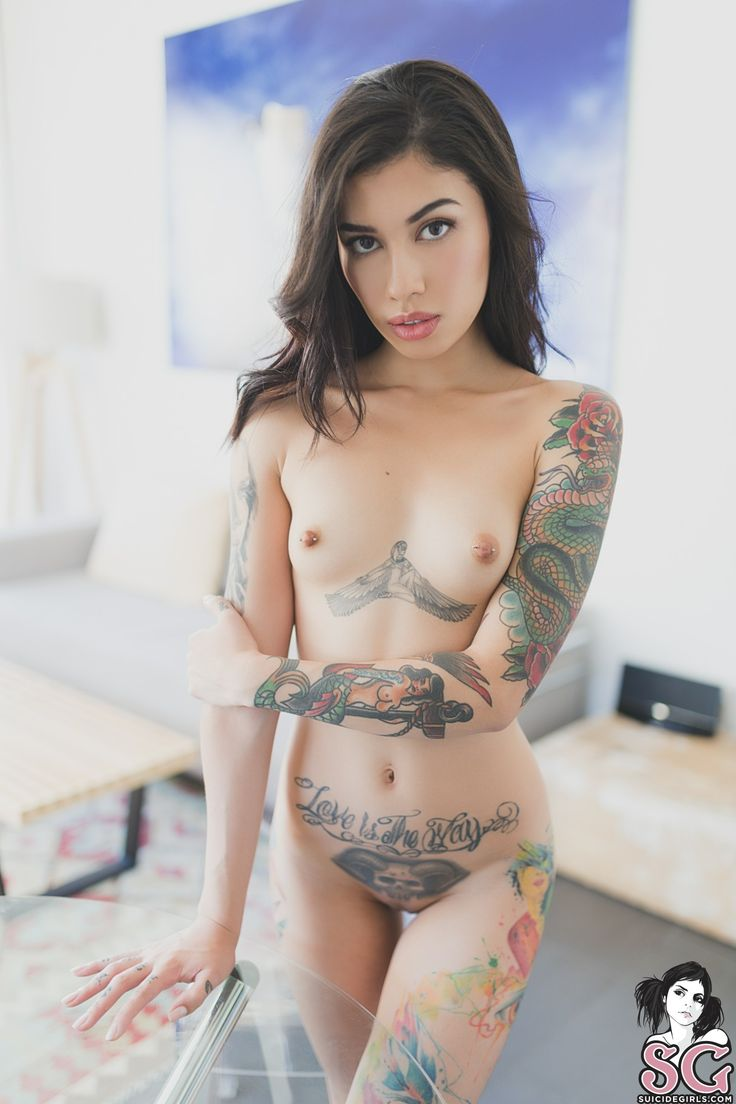 3 girls porn-3784