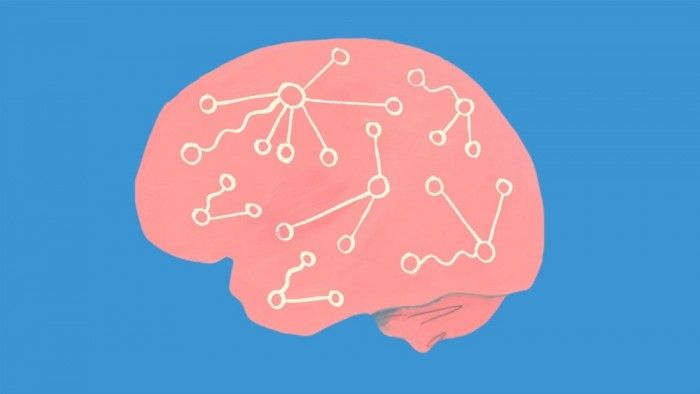 Harvard's Online Neuroscience Course Educates with Enticing Animation