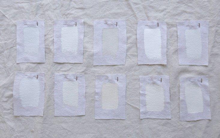 10 Best Architects' Favorite White Exterior Paints