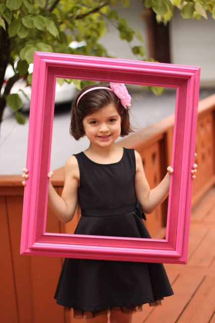 "Photo 1 of 36: Samantha's 5th Birthday / Birthday ""Barbie in Paris"" | Catch My Party"