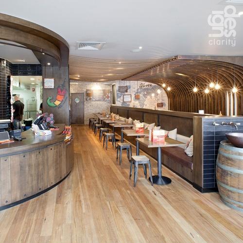 Les 435 meilleures images à propos de Los Gorrudos Restaurante