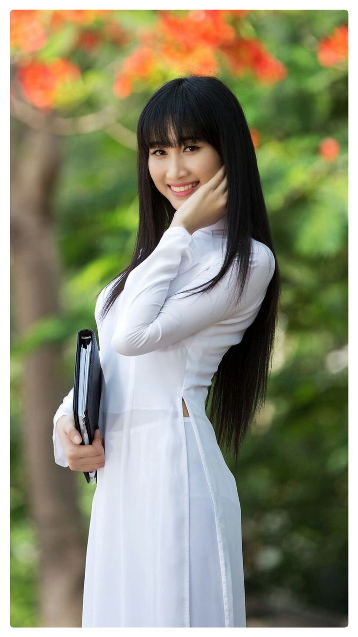 Vietnamese video fetish picture 8