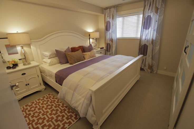 35 Best Images About Mark Joey On Pinterest Milwaukee Tools White Bedroom Furniture And