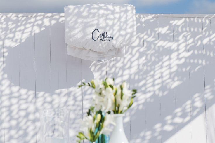 A #sunny day in #Ibiza