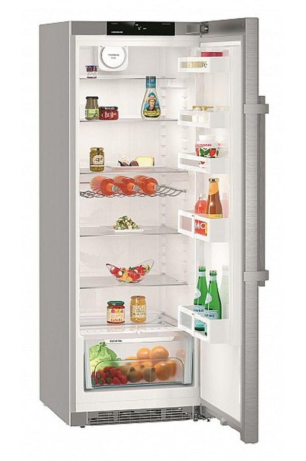Refrigerateur Armoire Liebherr KEF3710 COMFORT 165,5 Cm