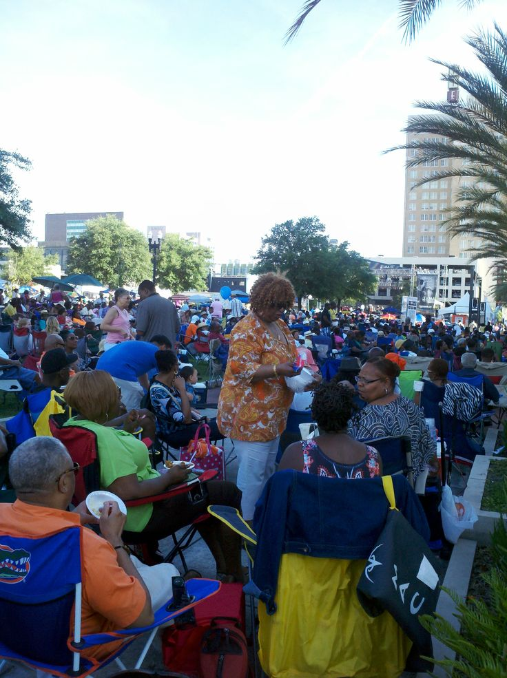 memorial day jazz festival in atlanta