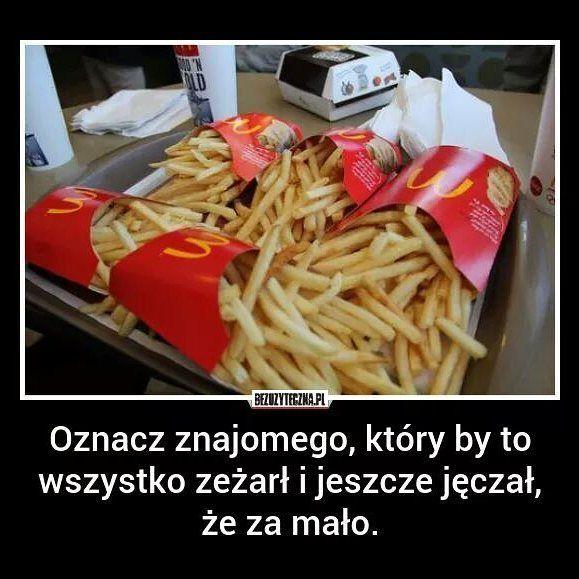 #memy #suchary #suchar #kawal #kawaly #dowcip #dowcipy #smieszne #smiesznie #zabawne #zabawnie #mem #usmiech #meme #funnypictures #funnymeme #memes #smile #funny #happy #fun #beka #smiech http://www.correctra.com