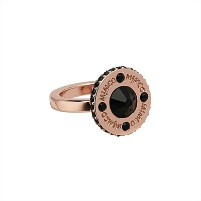 Mim Enamoured Ring Small #mimcomuse