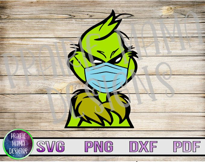 Olivia Women Shoes Pdf Sewing Pattern Etsy Grinch Grinch Mask Face Mask