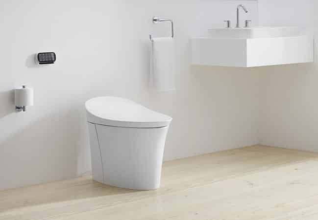 Top 9 Best Tankless Toilets For Saving Bathroom Space In 2020 Tankless Toilet Bathroom Toilets Bathroom Space