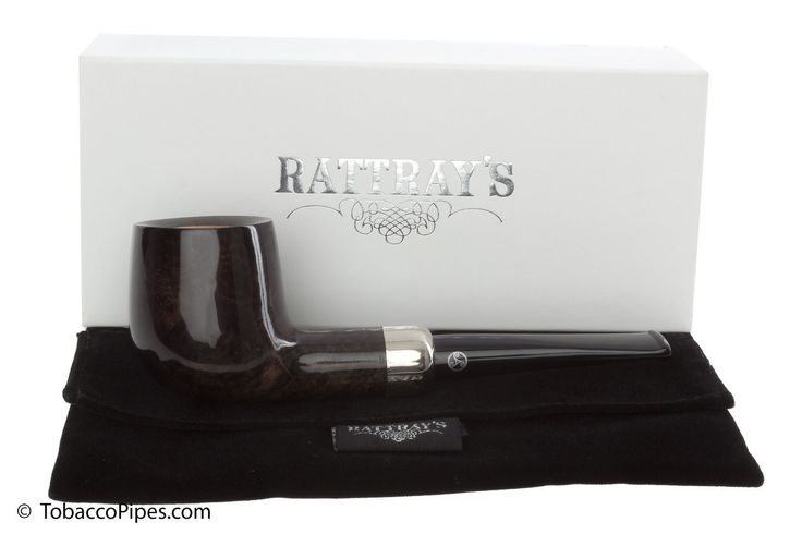 TobaccoPipes.com - Rattray's Stone of Scone 5 Tobacco Pipe , $132.80 (http://www.tobaccopipes.com/rattrays-stone-of-scone-5-tobacco-pipe/)