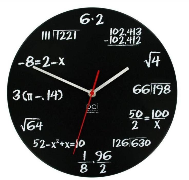 17 Best Ideas About Cool Clocks On Pinterest