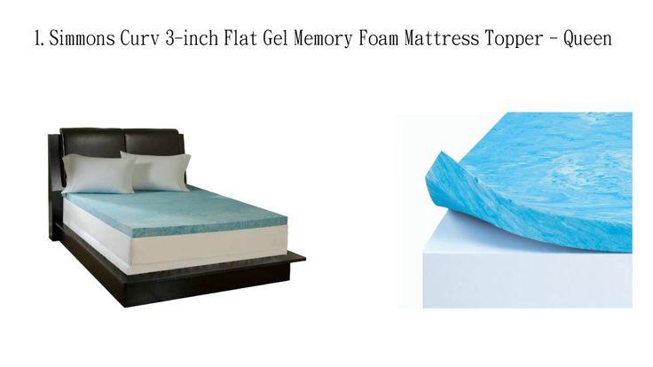 Top 5 Best Shredded Memory Foam Pillow Reviews   Bamboo Pillow Review