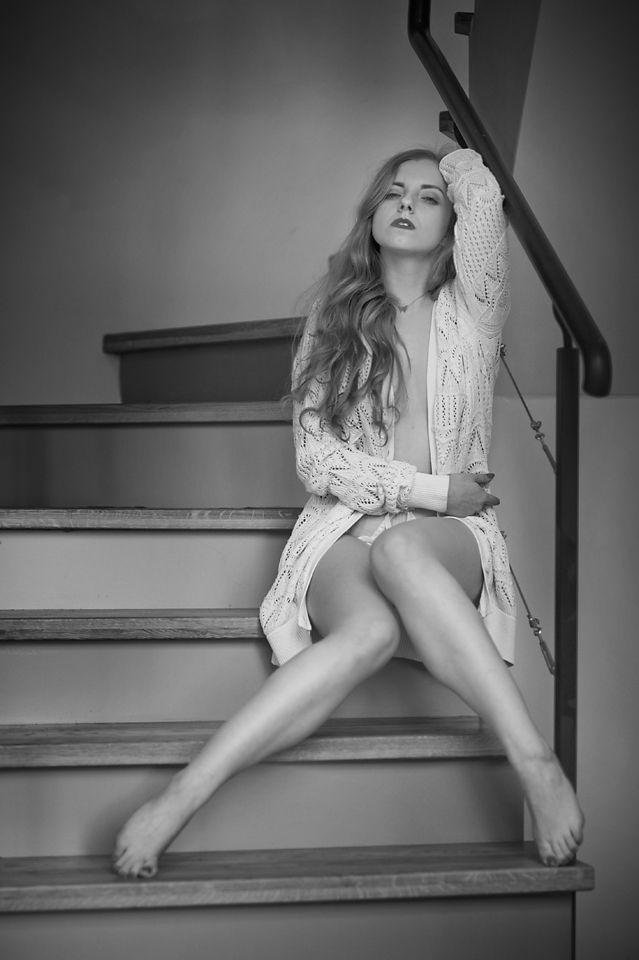 Photographer: Rafał Rudnik Model, MUA, hair and stylization: Marta Sara Blanka  Like me on Facebook: https://www.facebook.com/xMartaSaraBlankax  Follow my Instagram: https://instagram.com/martasarablanka