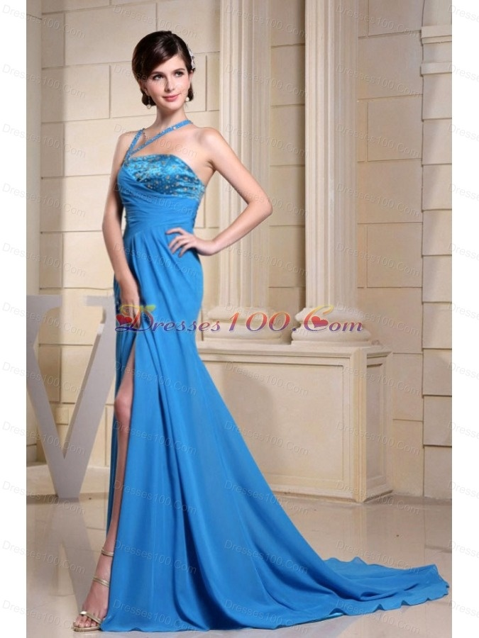righteous Evening Dresses in Connecticut  righteous Evening Dresses in Connecticut  righteous Evening Dresses in Connecticut