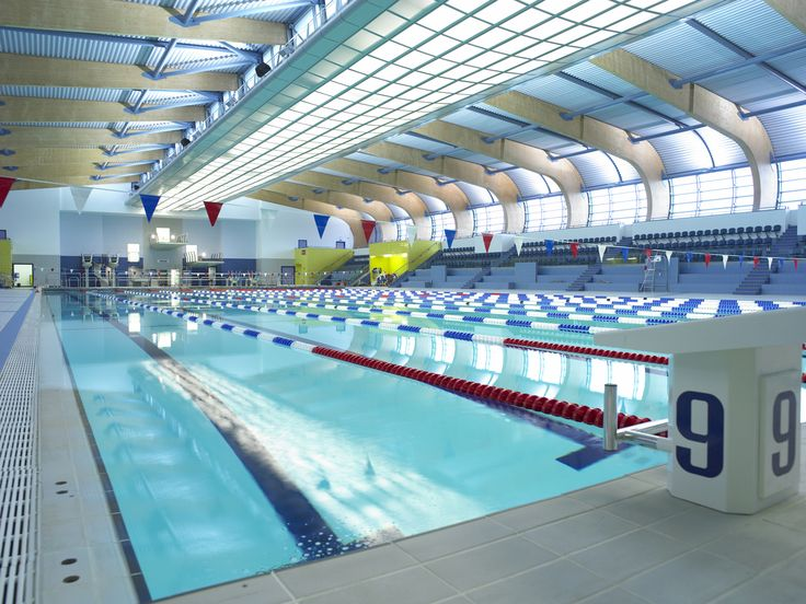 10 best most breathtaking pools around the world images on pinterest pools swimming pools and for Washington swimming pool sunderland