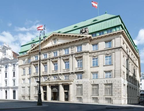 Park Hyatt Vienna-1