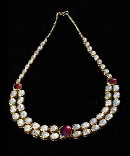 Large-Polki-DIamond-Necklace-with-Garnet.jpg