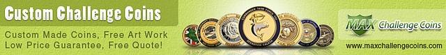 Custom Challenge Coins_780x90