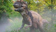 Dinozor neslinin nasıl yok olduğunu açıklamaya çalışan bir çok iddia ortaya atılmıştır. Geçmiş yıllarda, dinozor türlerinin kısa bir zaman toplu olarak nasıl yok olduğu uzun bir müddet açıklanamamış ve yanardağdaki patlamalardan iklim değişikliklerine kadar çeşitli teoriler öne sürülmüştür. Nobelli fizikçi Luis Alvarez ve oğlu jeolog Walter Alvarez, bir göktaşının türü ortadan kaldırdığını 1980'de ileri sürer. Alvarezler'in iddiası 80'lerin sonları…