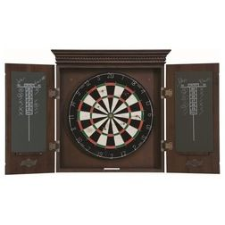 Contemporary Darts And Dartboards by ivgStores