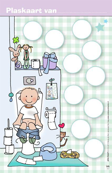 plaskaart | invulkaarten & uitnodigingen | wendysign Wendy de Boer