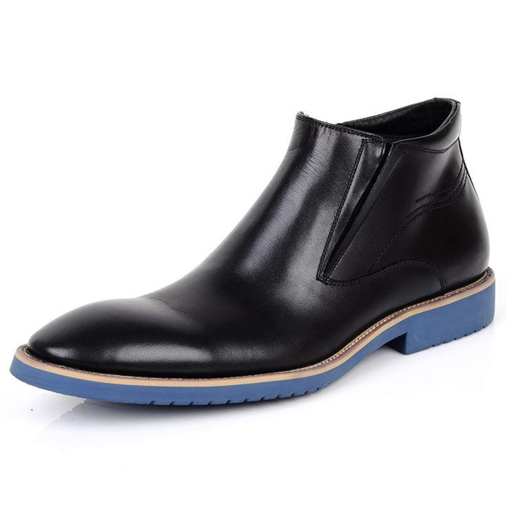 433 best Men\'s Boots images on Pinterest