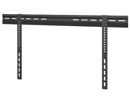 New Flat Fixed Ultra Super Slim Thin LED LCD Plasma TV Wall Mount Bracket fits LG TVs >>> More info could be found at the image url.