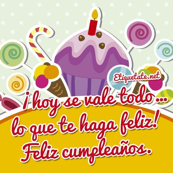1000+ images about Birthday Posters on Pinterest Birthday wishes, Happy birthday sister and Tes