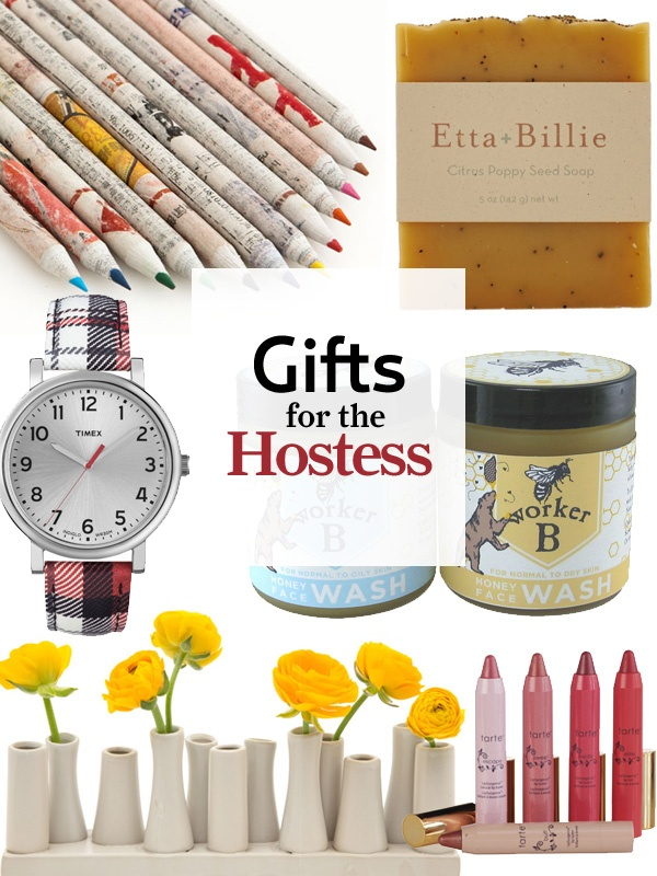 Host Gift Ideas 28 best hostess gift ideas images on pinterest | hostess gifts